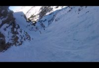 Snow Skiing & SnowBoarding, Video and More...
